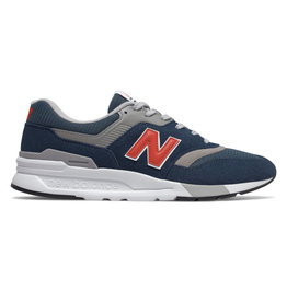 NEW BALANCE New Balance Men CM997HAY