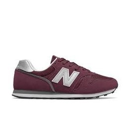 NEW BALANCE New Balance Men ML373CD2