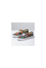 VANS Vans Women's Authentic VN0A2Z5IWH9
