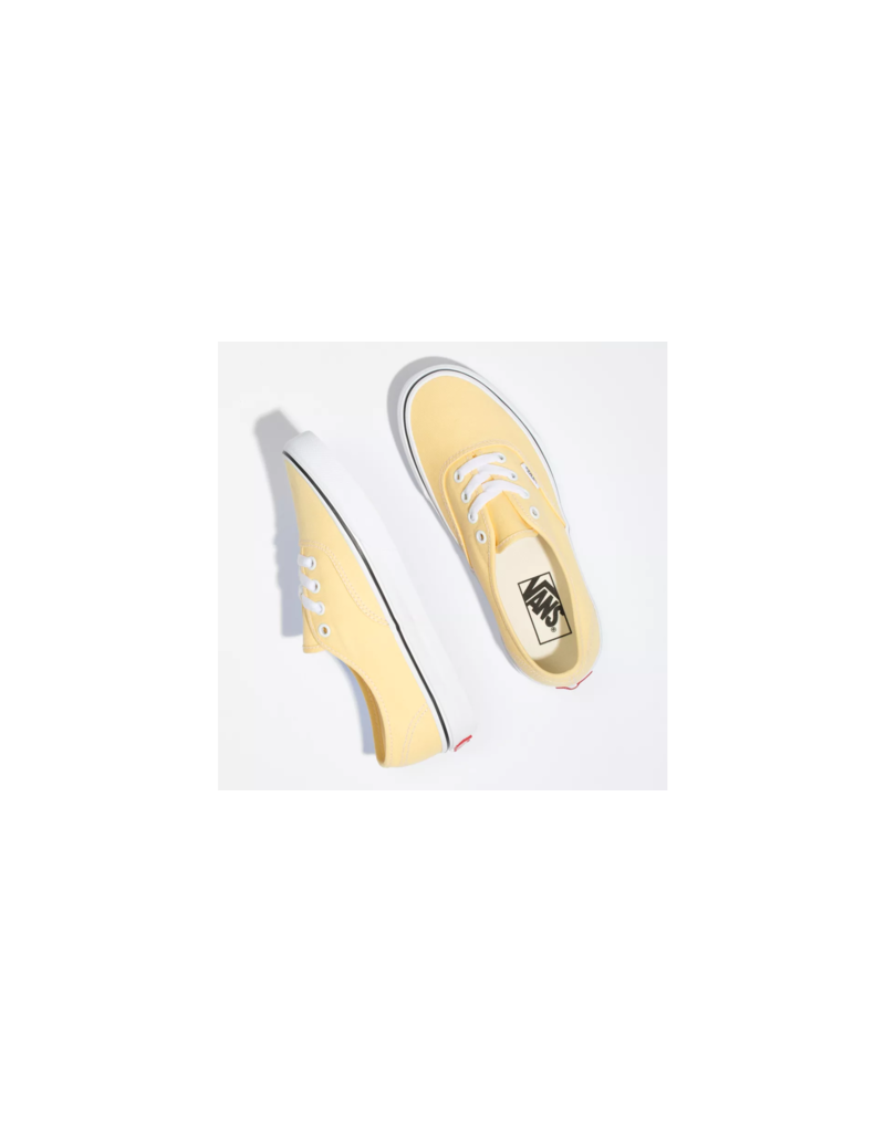 VANS Vans Women's Authentic VN0A2Z5IWL6