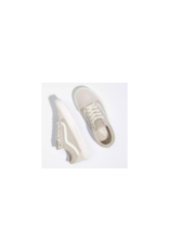 VANS Vans Women's Old Skool VN0A4U3BWN2