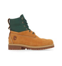"TIMBERLAND Timberland Men's 6"" Treadlight WP 0A2D6U"