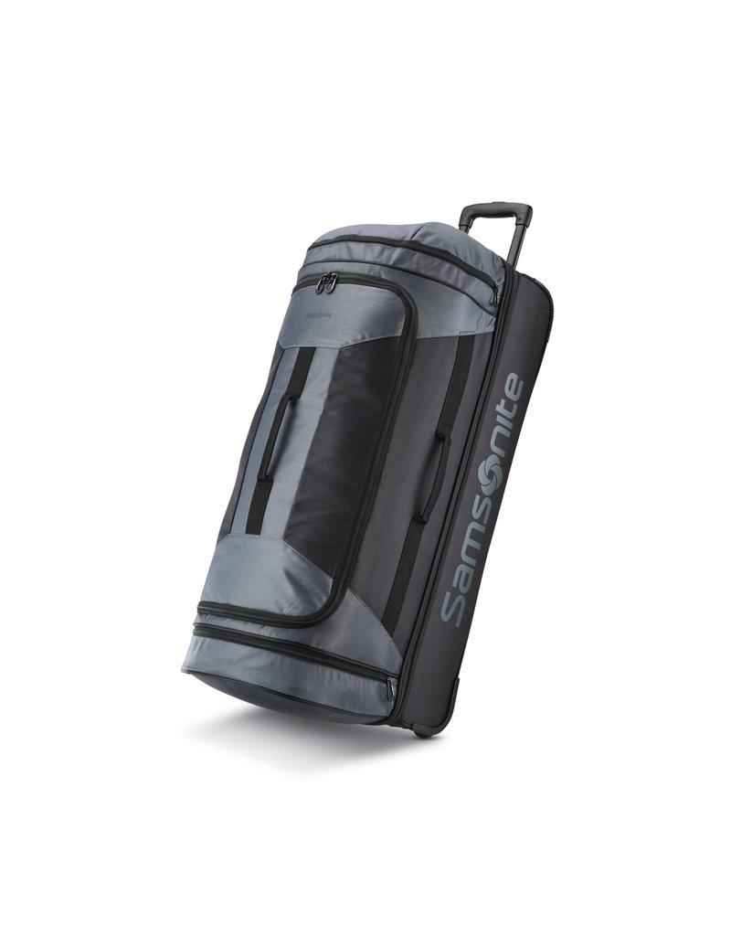 Westcoast Samsonite Rolling Duffle Bag