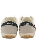 Gola Gola Hommes Badminton CMA548