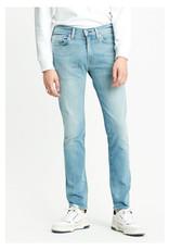 LEVI'S Levi's Men's 511 Slim Fit 04511-4105