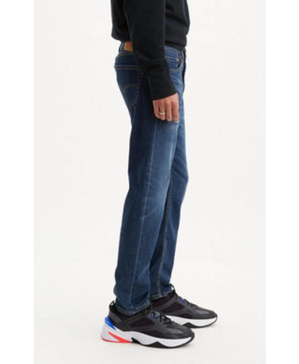 Levi's Men's 511 Slim Fit 04511-4307