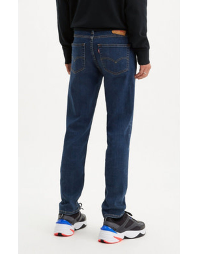 LEVI'S Levi's Men's 511 Slim Fit 04511-4307