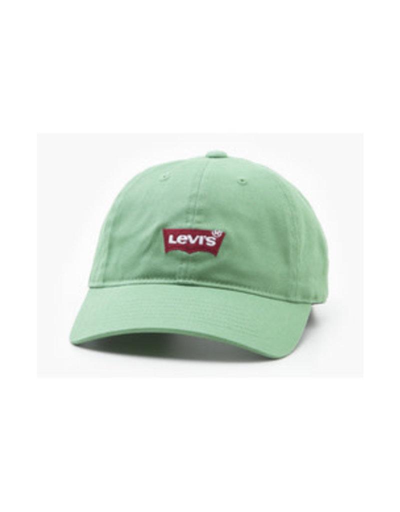 LEVI'S Levi's Unisex Mid Batwing 38021-0307 Turquoise