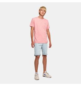 RVLT RVLT Hommes Alex T-Shirt 1165 DIN