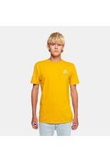 RVLT RVLT Hommes Balder T-Shirt 1162 DOL