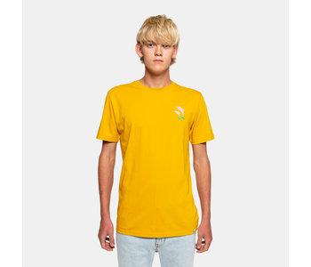 RVLT Men's Balder T-Shirt 1162 DOL