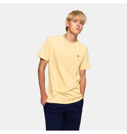 RVLT RVLT Hommes Bonde T-Shirt 1163 SHA