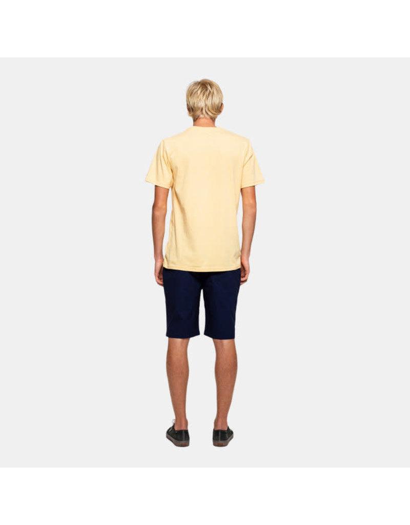 RVLT RVLT Men's Bonde T-Shirt 1163 SHA