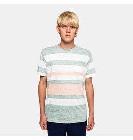 RVLT RVLT Hommes Burr T-Shirt 1175