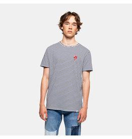 RVLT RVLT Men's Karlsen T-Shirt 1166 DOL