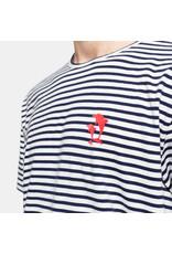 RVLT RVLT Hommes Karlsen T-Shirt 1166 DOL