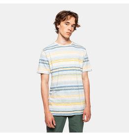 RVLT RVLT Hommes Kim T-Shirt 1171