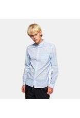 RVLT RVLT Men's Munk Shirt 3759