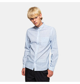 RVLT RVLT Men's Munk Shirt 3759
