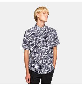 RVLT RVLT Men's Nicolas Shirt 3739