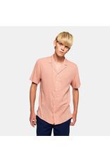 RVLT RVLT Men's Ravn Shirt 3749
