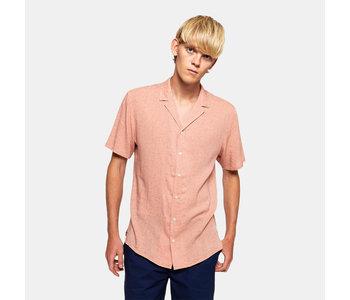 RVLT Men's Ravn Shirt 3749