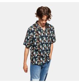 RVLT RVLT Men's Ravn Shirt 3756