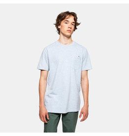 RVLT RVLT Men's Sverre T-Shirt 1164 GOL