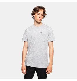 RVLT RVLT Hommes Sverre T-Shirt 1164 KIC