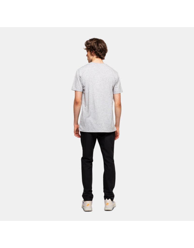 RVLT RVLT Men's Sverre T-Shirt 1164 KIC