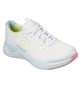 SKECHERS Skechers Women's Solar Brisk Escape 13328