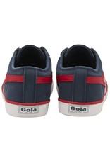 Gola Gola Men's Comet CMA516