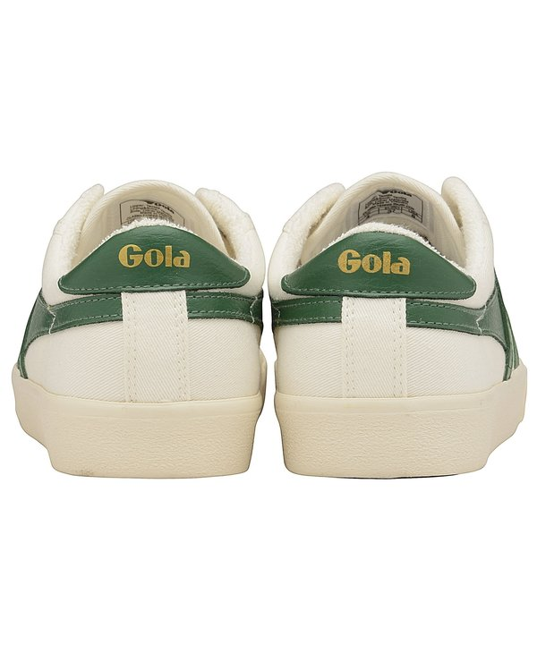 Gola Men's Tennis Mark Cox CMA280