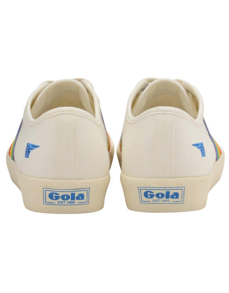 Gola Gola Femmes Coaster Rainbow CLA671