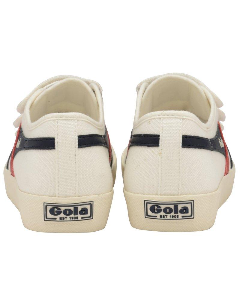 Gola Gola Women's Coaster Velcro CLA478