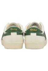 Gola Gola Women's Tennis Mark Cox CLA280