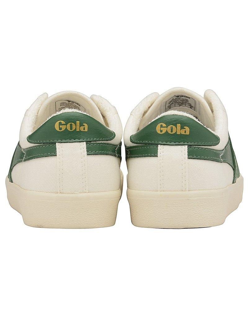 Gola Gola Femmes Tennis Mark Cox CLA280