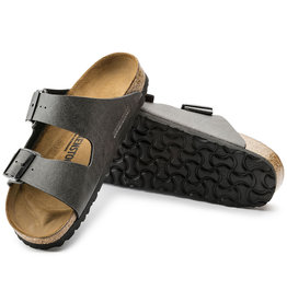 BIRKENSTOCK Birkenstock Men's Arizona 1000126