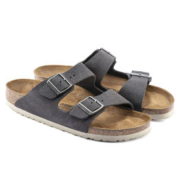 BIRKENSTOCK Birkenstock Men's Arizona 1015500