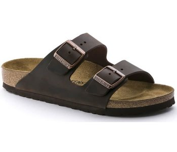 Birkenstock Men's Arizona Leather 052531
