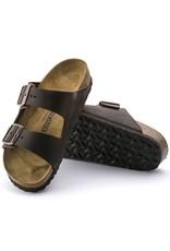 BIRKENSTOCK Birkenstock Men's Arizona Leather 052531
