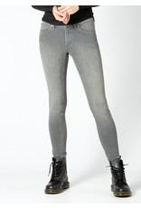DU/ER DU/ER Women's Skinny WLF9A011