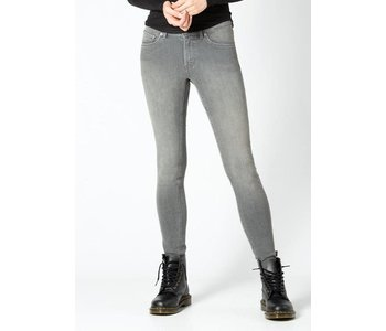DU/ER Women's Skinny WLF9A011