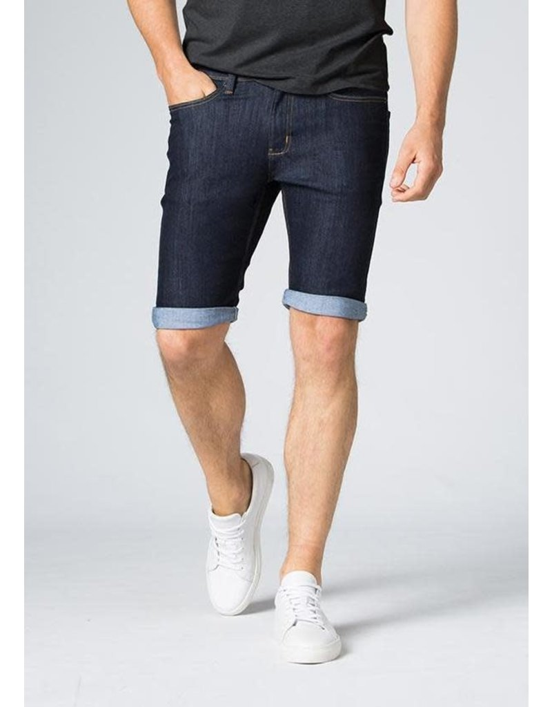 DU/ER DU/ER Men's Short L2X11