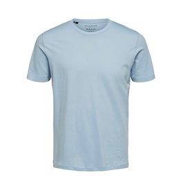 SELECTED Selected Men's Perfect O-Neck 16059491
