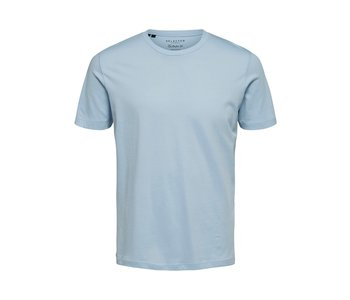 Selected Men's Perfect O-Neck 16059491