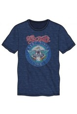 Aerosmith Men's Aero-Force One  BCTS5KTUEPR