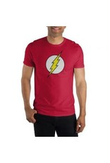 The Flash Logo Men's BCTS5C75DCO