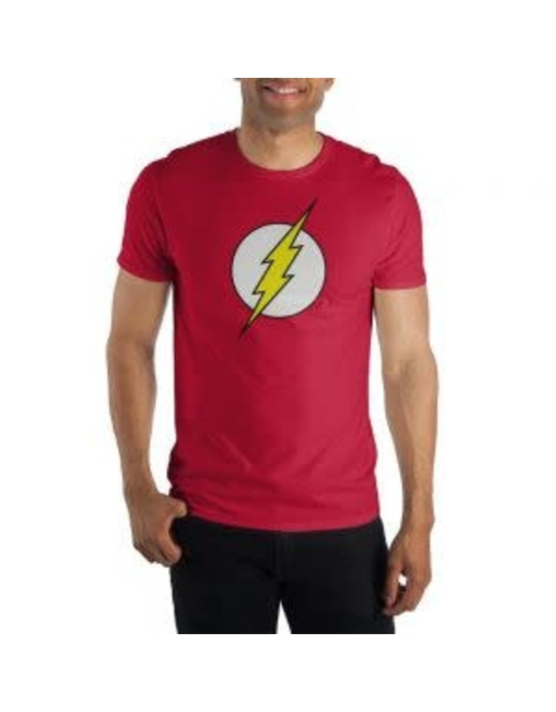 The Flash Logo Hommes BCTS5C75DCO