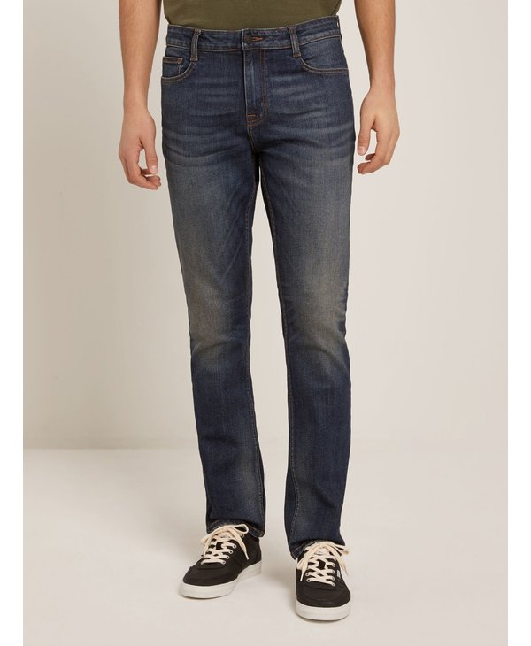 Frank And Oak Men's Dylan Stretch Hydroless 1210308